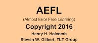AEFL Copyright